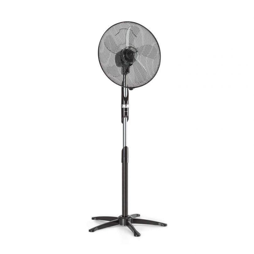 ventilateur sur pied Klarstein