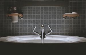 Rénover sa salle de bain soi même