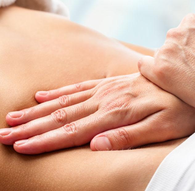ostéopathe rhumatismes